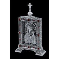 Пресвятая Богородица Казанская (малая)