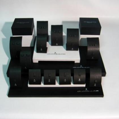 Образец комплектации витринного набора с размером 45*47 см
