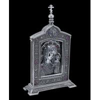 Пресвятая Богородица Казанская
