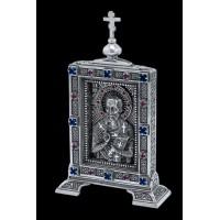 Святой Николай Чудотворец (малая)